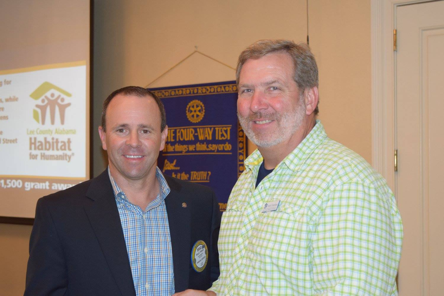habitat for humanity 2016 auburn rotary grants