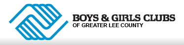 boys and girls club of lee county